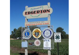 Edgerton-sign-resized