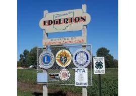 Edgerton-sign-resized