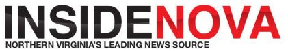 insidenova-logo