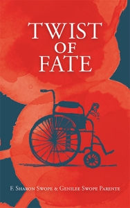 Twist of Fate2nd edition_frontcover