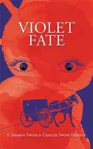 VioletFate1st edition_coverfront