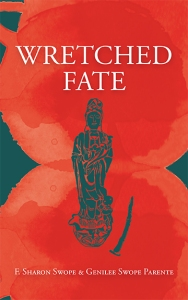 WretchedFate2nd edition_coverfront