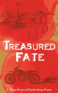 Treasured_Fate_Cover
