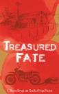 Treasured_Fate_Cover