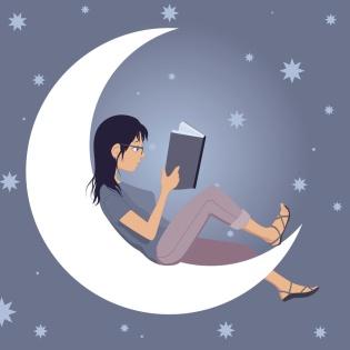 women-reader